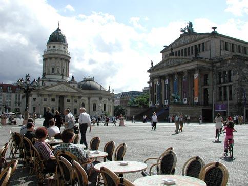 cafe-gendarmenmarkt