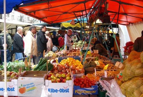 turkse-markt-berlijn-2(p-activity,2730)(c-0)