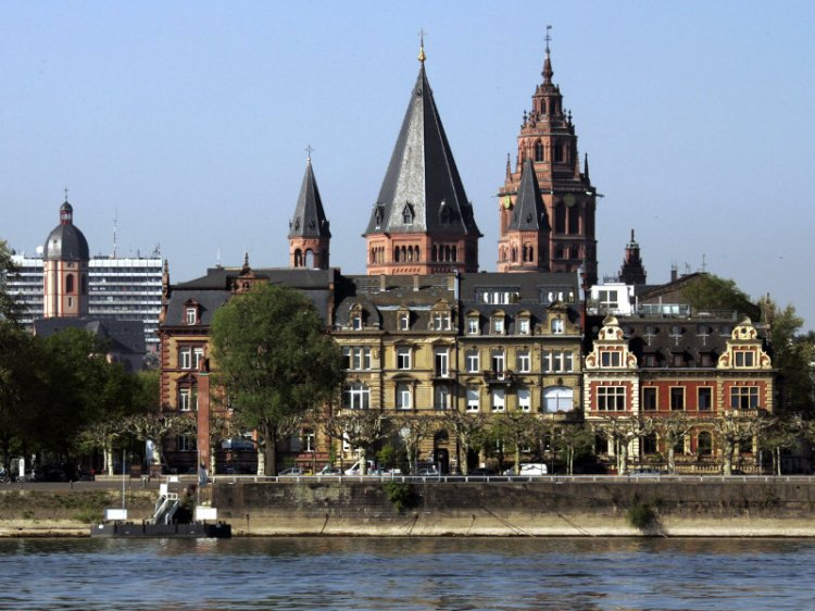 4.Mainz_