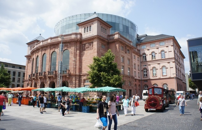 6758627-Staatstheater_Mainz_Mainz