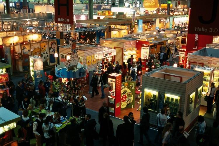 Frankfurt_Main_Buchmesse__2874_RET_1024x768