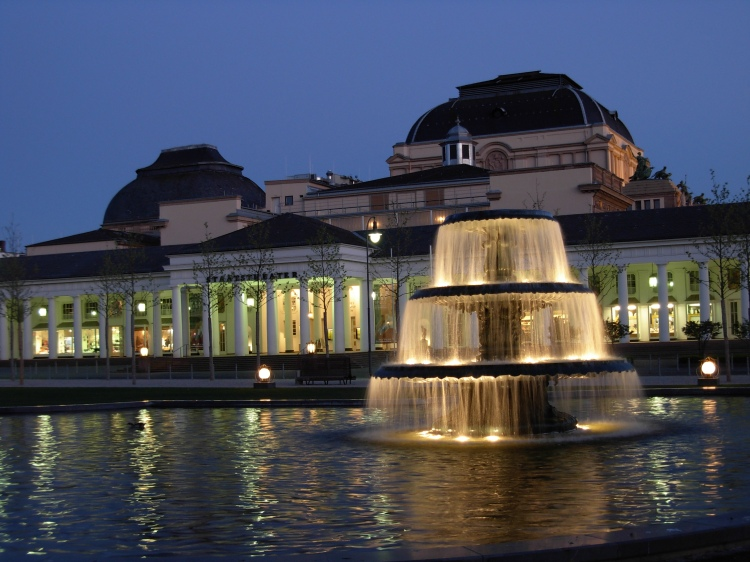 Staatstheater_Kaskadenbrunnen0106