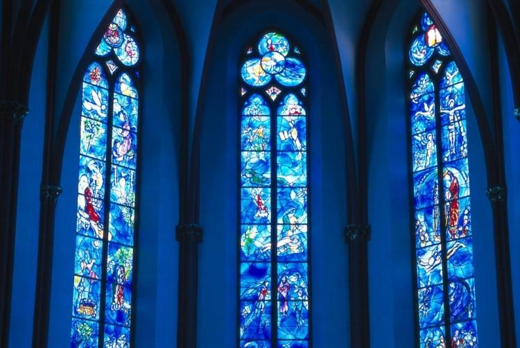 Mainz_Stiftskirche_StStephan_2810_RET_1024x768